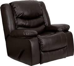 big mans recliner amazon com