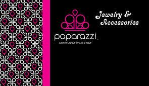 wordings paparazzi jewelry business cards also paparazzi