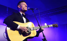 monster truck show knoxville tn lyle lovett knoxville october 10 27 2017 at tennessee theatre