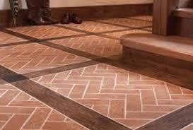 brick laminate flooring feel the home vinyl laminate flooring with