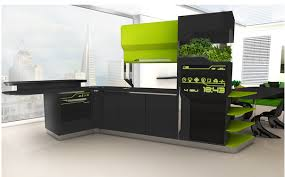 kitchen design and layout u2013 kitchen of the future