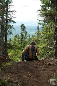 210 best moosehead lake maine images on pinterest maine