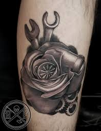 subaru tattoo turbo qualls tattoos pictures to pin on pinterest tattooskid