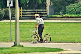amish scooter u2013 pa visit pa dutch country