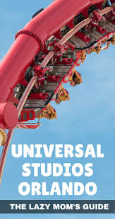Universal Studios Orlando Interactive Map by Top 25 Best Universal Studios In Orlando Ideas On Pinterest
