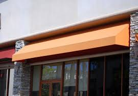Awning Business The Awning Company Gallery Orange County U0026 San Diego Ca