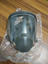 ventilation mask for painting popular painting respirator mask buy cheap painting respirator
