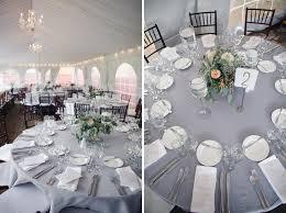 annapolis wedding venues william paca house gardens in annapolis md wedding venue