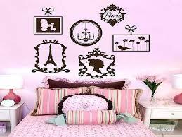 paris decorations for bedroom paris themed bedroom wallpaper decoration for bedrooms themed
