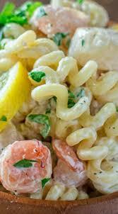 Cold Pasta Salad Dressing Top 25 Best Cold Pasta Recipes Ideas On Pinterest Pasta Salad
