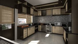 House Kitchen Interior Design Pictures Interior Design House In Bangladesh