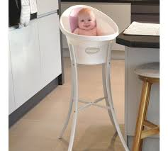 Baby Bath Chair Argos Buy Shnuggle Shnuggle Baby Bath Pink At Argos Co Uk Your