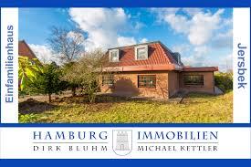 Grundst K Und Haus Einfamilien Haus In 22941 Jersbek Zu Verkaufen