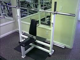 Seated Bench Press Military Bench Press Part 17 Military Press U2013 Shoulder