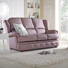 home design furniture kendal kendal 3 seater sofa from sofas by saxon uk