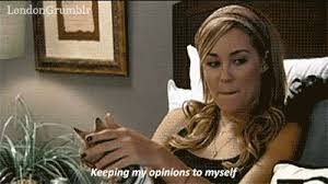 Lauren Conrad Meme - 21 things anyone who wanted to be lauren conrad knows to be true obsev