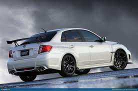 subaru hatchback wing alright guys where do i find this spoiler subaru