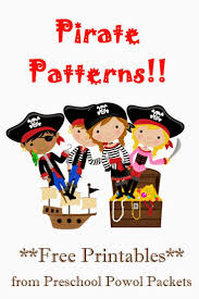 317 best pirate images on pinterest pirate activities