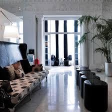 48 best luxury u0026 boutique hotels in barcelona tablet hotels