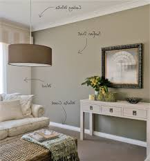 berger paint color combination home combo