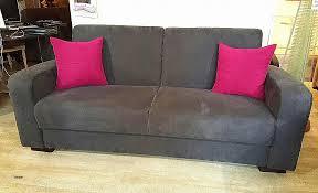 canapé pour chambre ado petit canapé chambre ado meilleur petit canapé pour chambre awesome