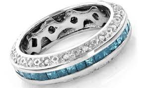 best wedding ring ring best diamond eternity wedding band ring superior diamond