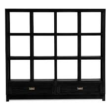 Industrial Bookcase With Ladder by Bookcases Office