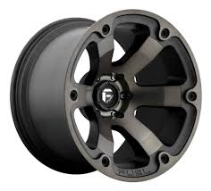 jeep wheels 5x5 bolt pattern fuel off road manufactures the most advanced off