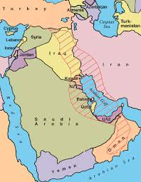 middle east earthquake zone map middle east geology why the middle east fields may produce