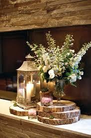 lantern centerpieces lantern centerpiece ideas decorative lanterns for wedding