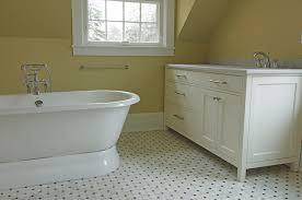 bathroom vanity bathroom vanity 1920s tsc
