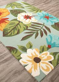 Coastal Indoor Outdoor Rugs New Coastal Outdoor Rugs Startupinpa