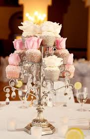 Wedding Centerpiece Stands by Best 25 Cupcake Wedding Centerpieces Ideas On Pinterest