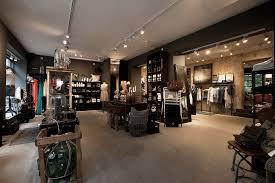Home Interior Shop Shop Design Industrial Mix Home Design Ideas Boutique Home