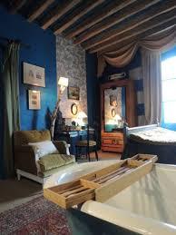 chambres d hotes de charmes b b et brocante les volets verts chambres d hôtes de charme