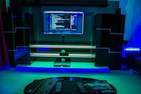 100 gaming setup ps4 aceboogz gaming on twitter what u0027s