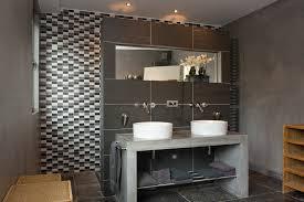 Masculine Bathroom Designs Entranching 97 Stylish Truly Masculine Bathroom D Cor Ideas