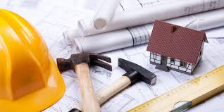 10 websites to list your home renovation business huffpost