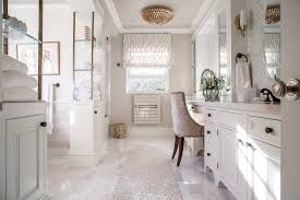 Small Bathroom Design Ideas 2012 by Beautiful Gray Bathrooms Design Ideas Karamila Com Master Grey And