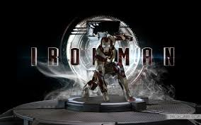 war machine iron man wallpapers jarvis live wallpaper for pc 67 images