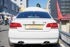 luxury bmw m3 free images wheel sports car bumper convertible coupe land