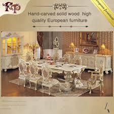 sala da pranzo in francese mobili sala da pranzo mobili in stile rococ祺 francese antico