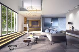 Open Floor Plan Interior Design Ideas Living Room Open Floor Plan Centerfieldbar Com