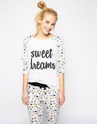 nightwear sleepwear nightwear pajamas 12 sweet