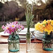 Log Vases Martha U0027s Flower Arranging Secrets Martha Stewart