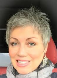 chemo haircuts very short hairstyles for women short hairstyle pixies and hair