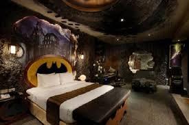 batman bedroom furniture batman bedroom furniture flashmobile info flashmobile info