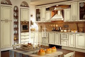 italian kitchen decorating ideas gorgeous white cabinets for rustic italian kitchen decorating ideas