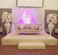 location canapé mariage petites annonces gratuites 2ememain be
