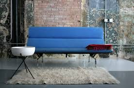 Herman Miller Eames Sofa Eames Compact Sofa By Charles U0026 Ray Eames For Herman Miller